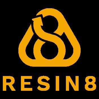 RESIN8 Logo (1)
